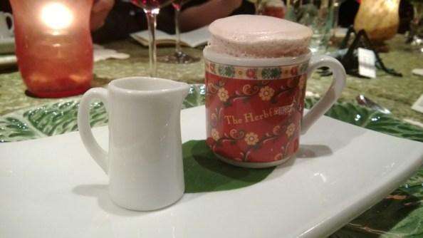 restaurant herb farm seattle washington (13)