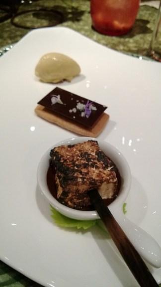 restaurant herbfarm seattle washington