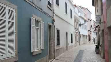cascais lisbonne portugal
