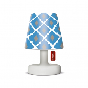 luminaires-lampe-autonome-cover-cappie-espada-blue-fatboy_290x290