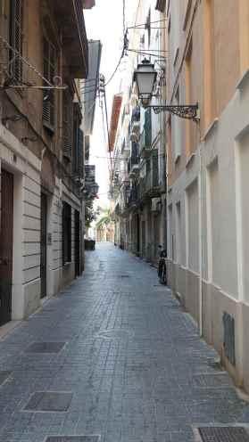 Quoi faire à palma de Majorque - Espagne