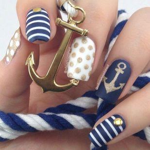 ciré jaune marin marine navy (13)