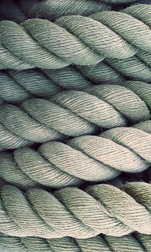 ciré jaune marin marine navy (14)