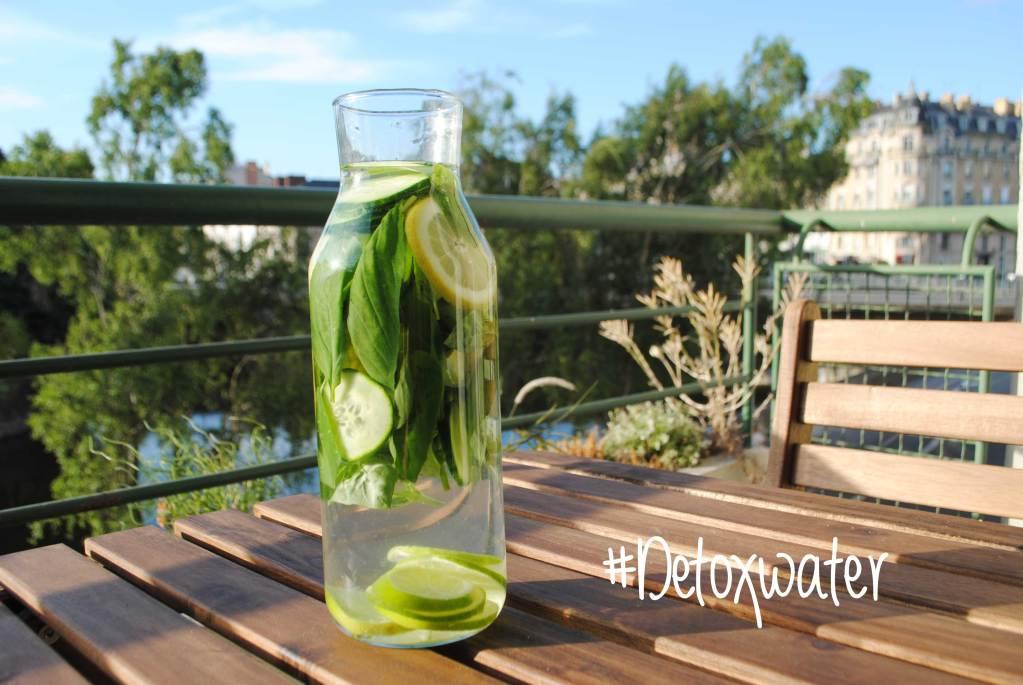 detox water citron basilic concombre (1)