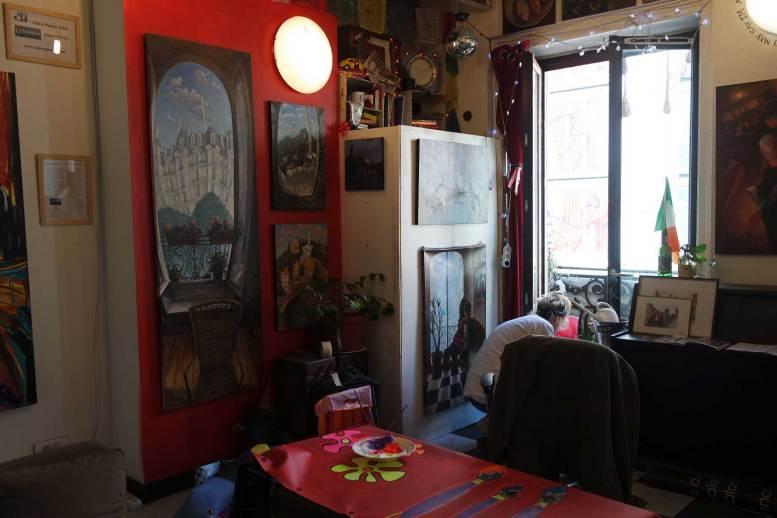 59 rue de rivoli paris squat artistes (12)