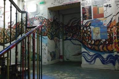 59 rue de rivoli paris squat artistes (14)