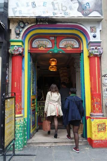 59 rue de rivoli paris squat artistes (17)