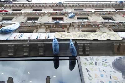 59 rue de rivoli paris squat artistes (18)