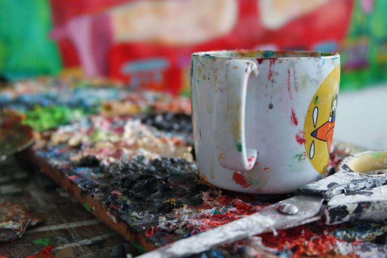 59 rue de rivoli paris squat artistes (20)