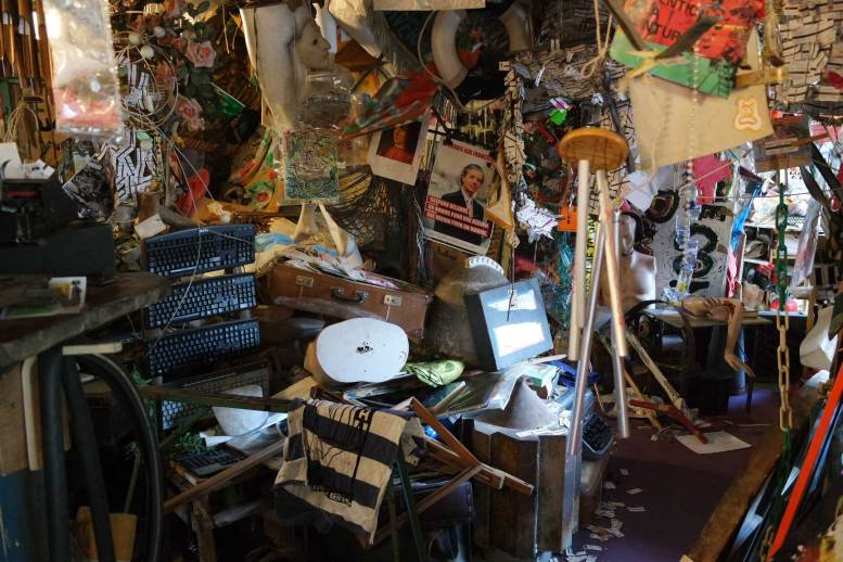 59 rue de rivoli paris squat artistes (25)