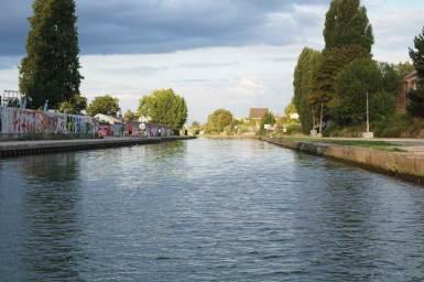 marin d'eau douce canal saint martin bateau sans permis paris (4)