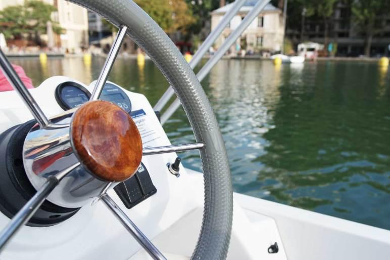 marin d'eau douce canal saint martin bateau sans permis paris (12)