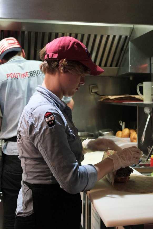 poutinebros restaurant rennes poutine (7)
