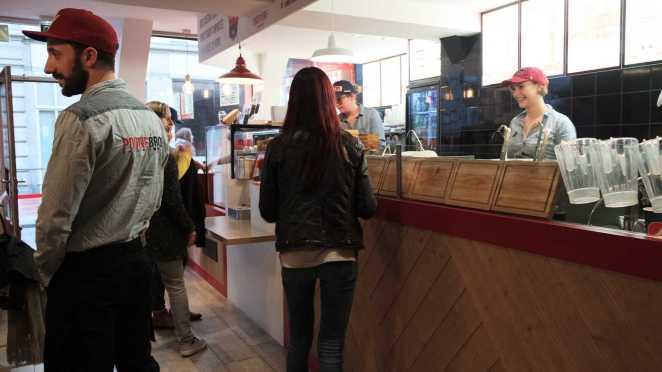 poutinebros restaurant rennes poutine (8)