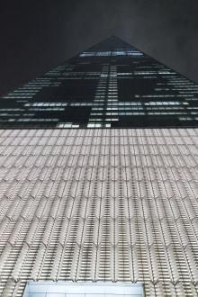 ground zero wall street center new-york