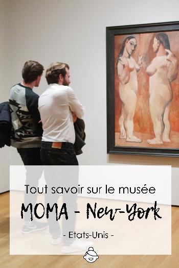 Tout-savoir-sur-le-musée-moma-new-york-nyc-etats-unis-usa