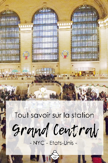 tout-savoir-sur-le-grand-central-nyc-new-york-usa-etats-unis