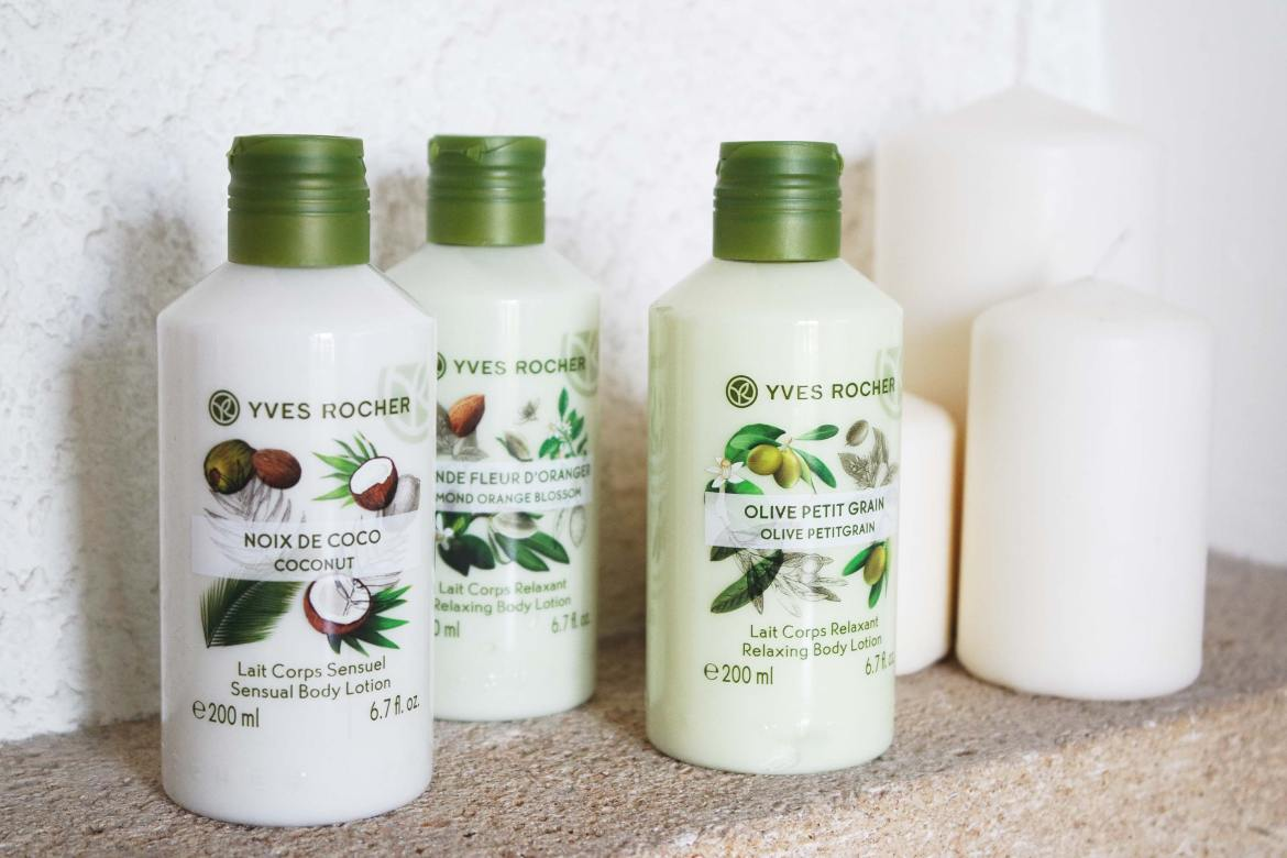 bain douche yves rocher collection (3)