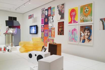 moma new york nyc musée art moderne (11)