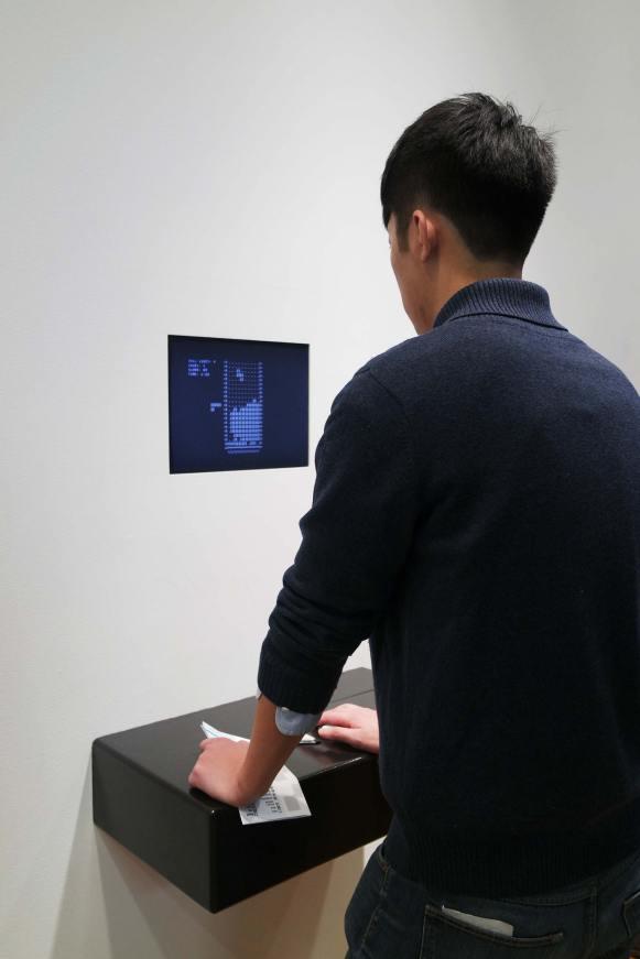 moma new york nyc musée art moderne (14)