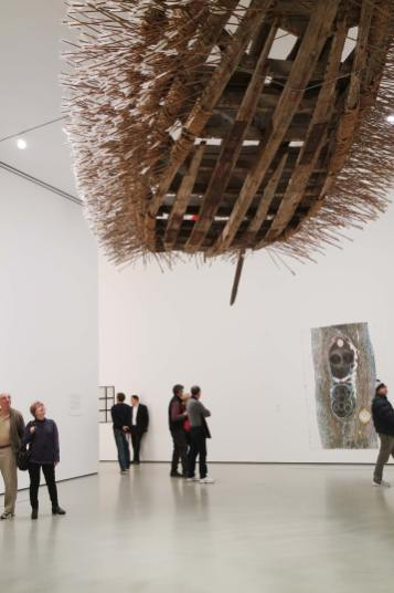 moma new york nyc musée art moderne (21)