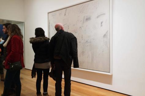 moma new york nyc musée art moderne (5)