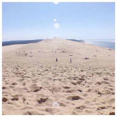 bordeaux arcachon dune du pyla pilat (5)