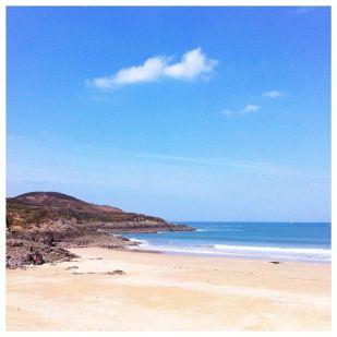 cours de surf saint lunaire bretagne (2)