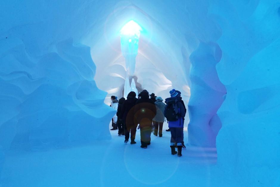 hôtel de glace québec hebergement insolite canada (13)