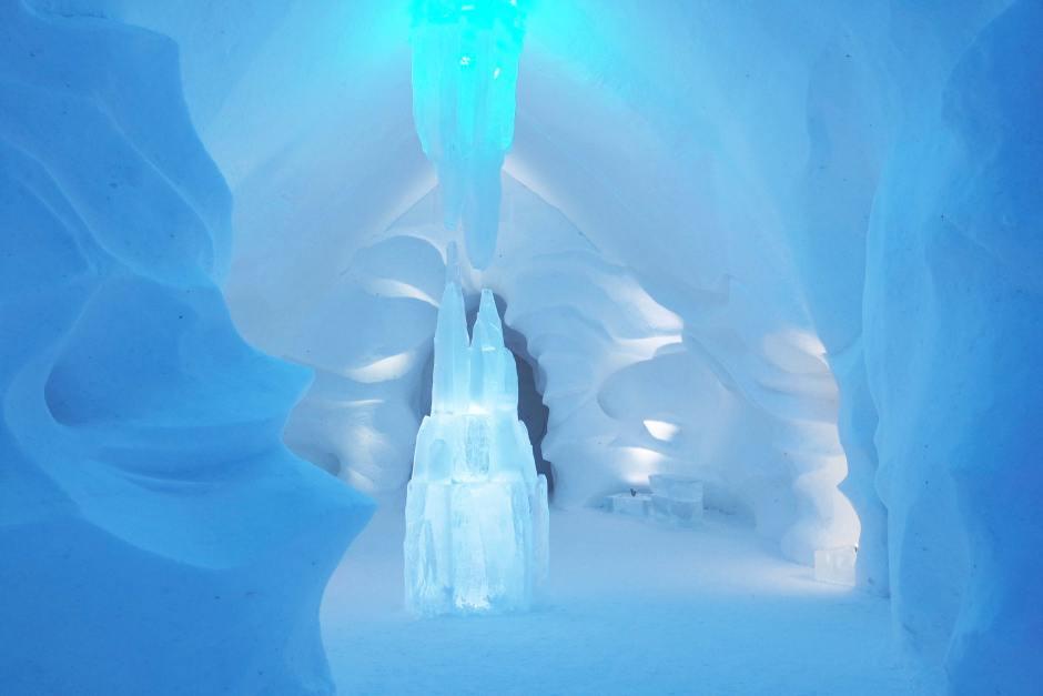 hôtel de glace québec hebergement insolite canada (14)