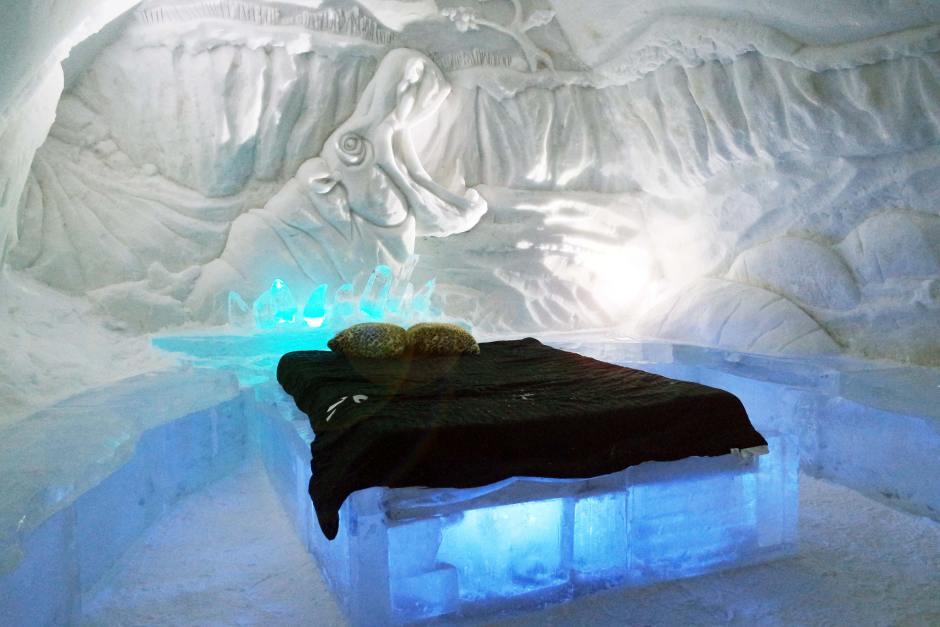 hôtel de glace québec hebergement insolite canada (18)