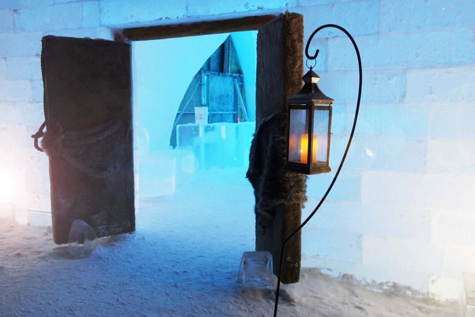 hôtel de glace québec hebergement insolite canada (4)