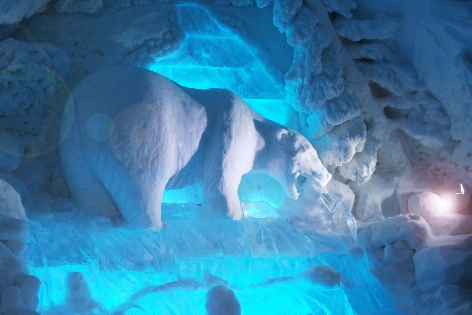 hôtel de glace québec hebergement insolite canada (7)