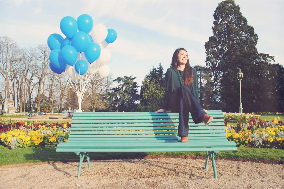 shooting photo ballons thabor rennes lifestyle blog helium (13)