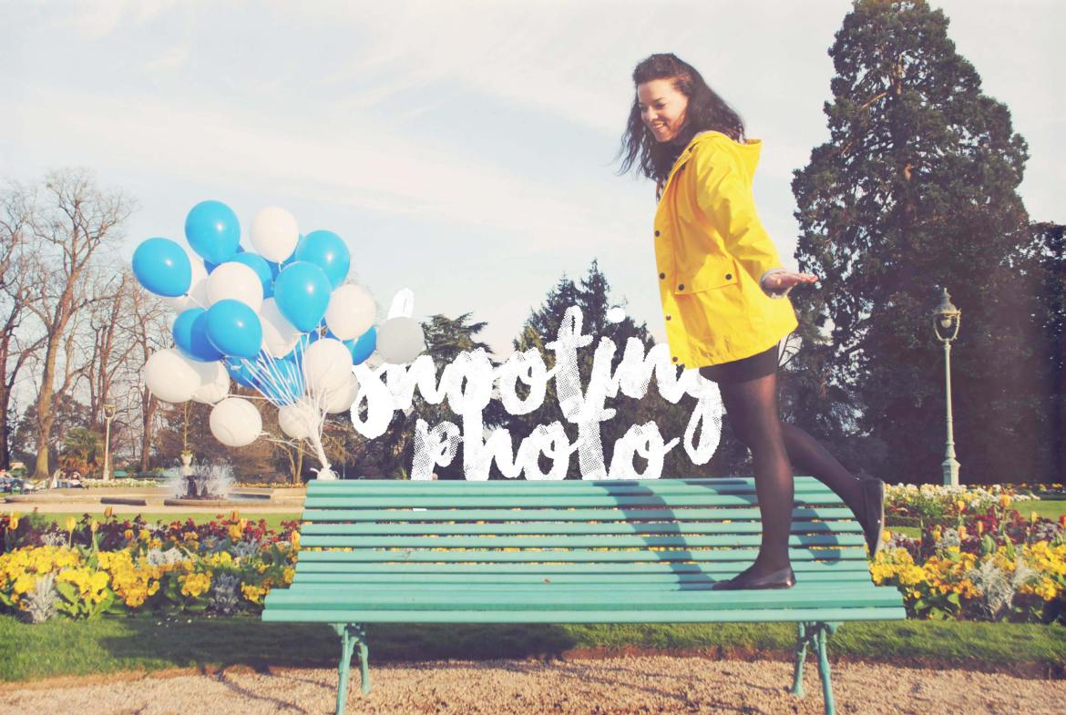 shooting photo ballons thabor rennes lifestyle blog helium (3)
