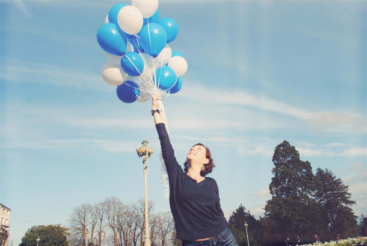 shooting photo ballons thabor rennes lifestyle blog helium (7)