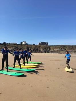 cours de surf harmony saint lunaire bretagne (11)