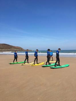 cours de surf harmony saint lunaire bretagne (13)