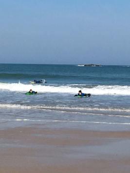 cours de surf harmony saint lunaire bretagne (6)