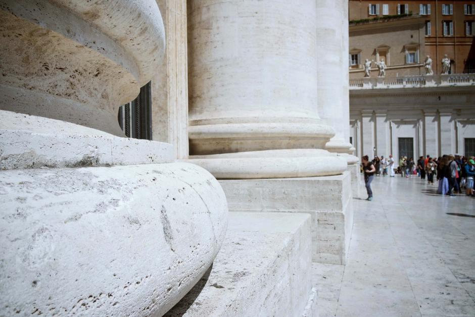 rome-italie-vatican-basilique-place-st-pierre-(10)