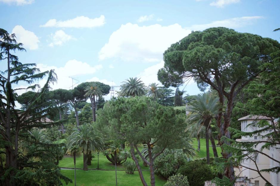 rome-italie-vatican-basilique-place-st-pierre-(20)