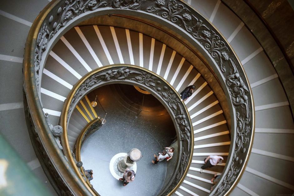 rome-italie-vatican-basilique-place-st-pierre-(23)