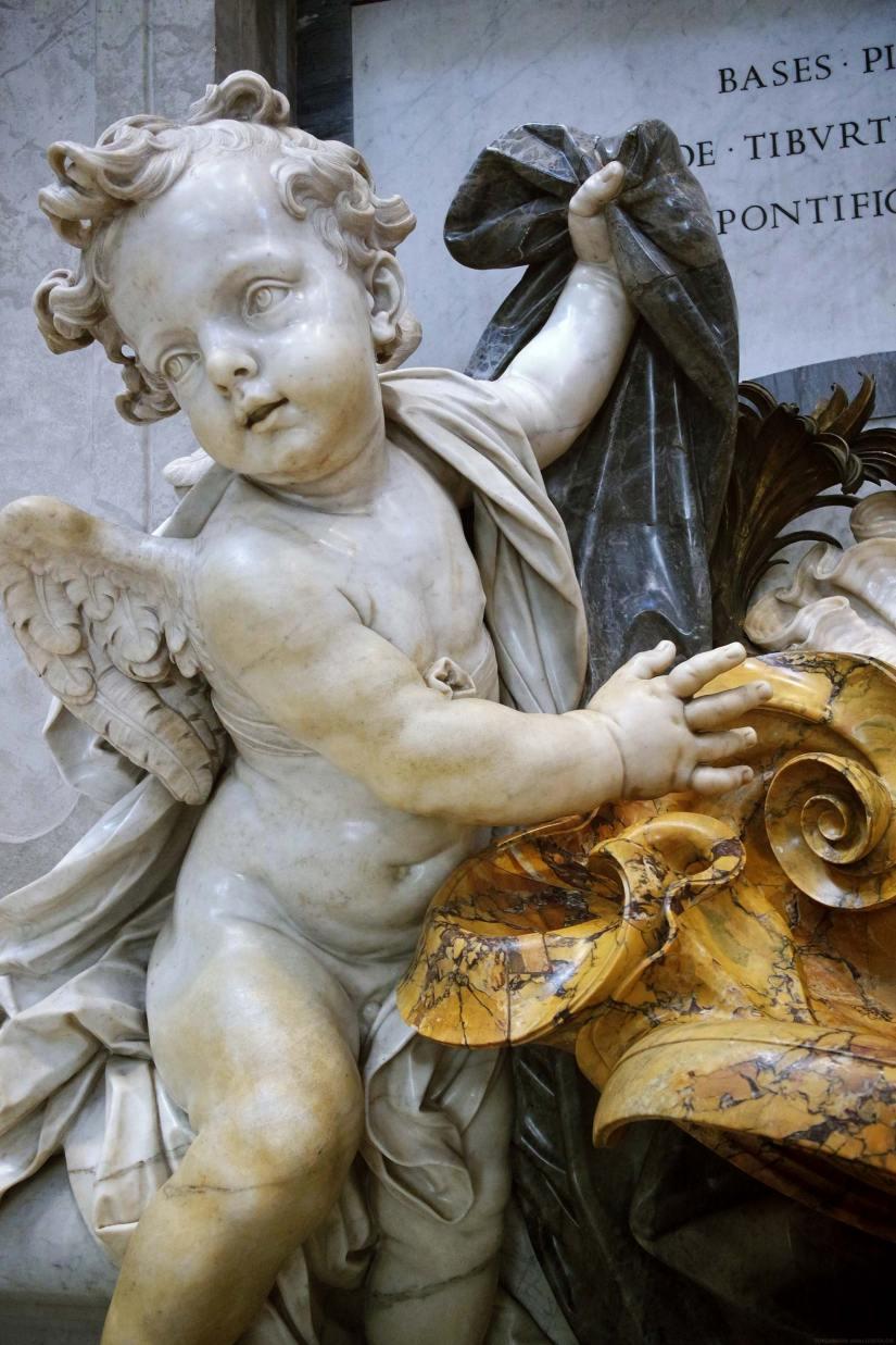 rome-italie-vatican-basilique-place-st-pierre-(5)