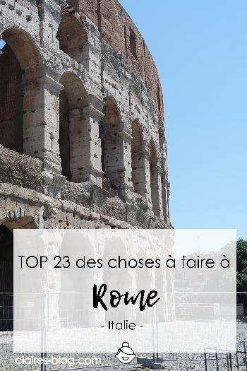 TOP-23-des-choses-à-faire-à-Rome-italie