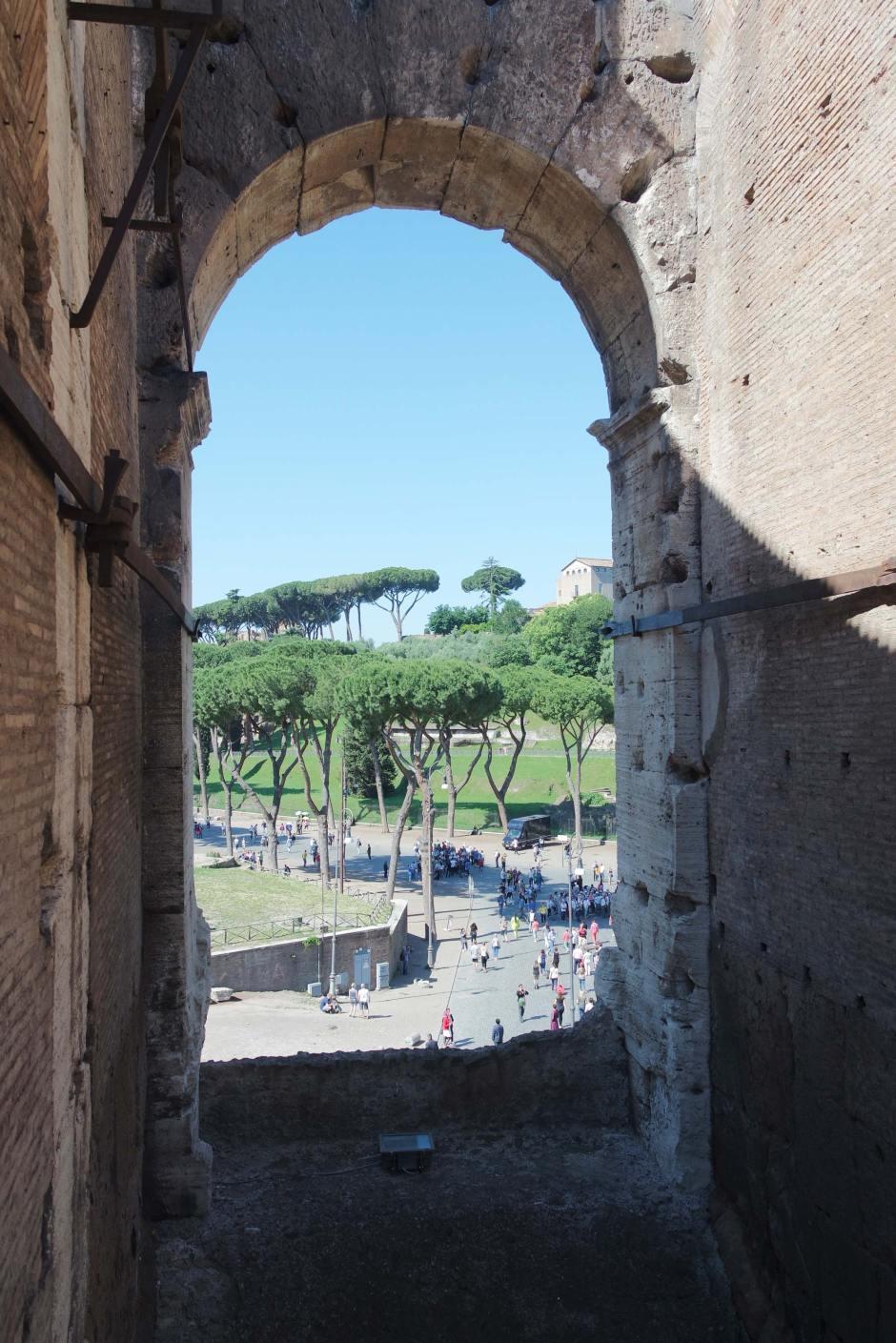 rome coliséee (5)