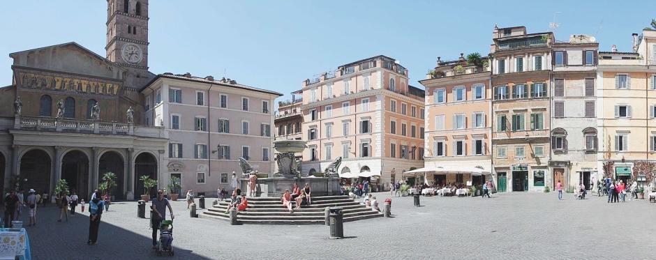trastevere rome (17)