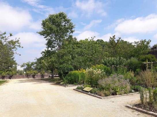 herbier-yves-rocher-cosmetiques-la-gacilly-bretagne-(6)