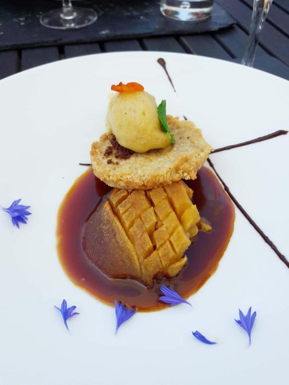 restaurant bio yves rocher jardins sauvages gilles le galles eco hotel spa bretagne (8)