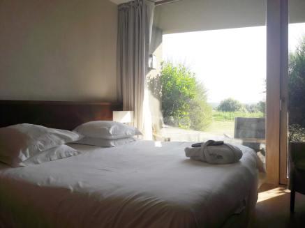 yves rocher eco hotel spa la gacilly bretagne (15)