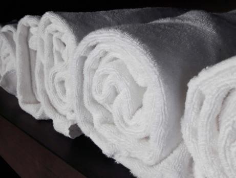 yves rocher eco hotel spa la gacilly bretagne (17)